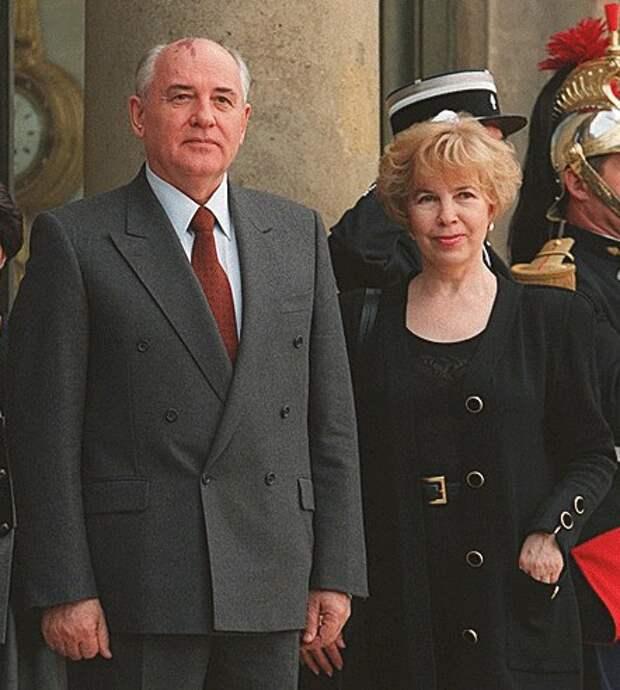 СССР: иконы стиля советских женщин икона стиля, кино, мода, ссср