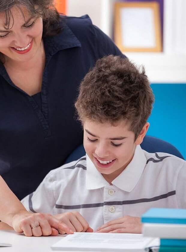 Основы воспитания: только строгие родители обеспечат ребенка будущим