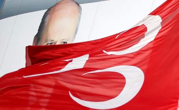 Что будет, если Турция закроет проливы