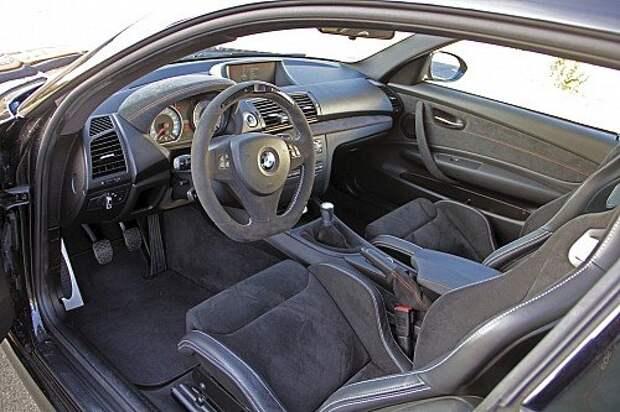 BMW1MA3
