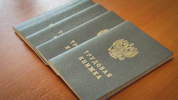Непочетное второе место: Ростовская область вышла влидеры подолгам позарплате