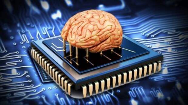 Прогресс в разработке интерфейсов мозга-компьютера идёт не так быстро, как им пугают