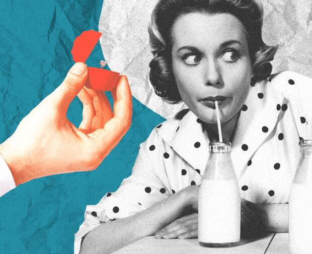 10 «странностей» в нашем обществе, которые должны быть нормой