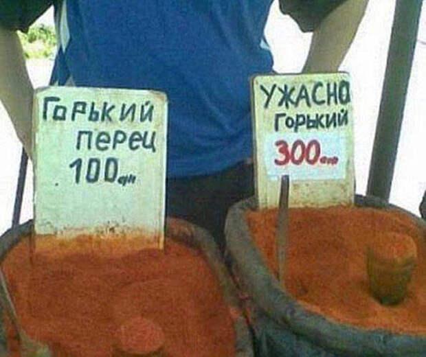 http://img.lady.ru/data/aphoto/4/d/0/54058/main/c0c99f380924b751c4a273fed6c70d9e.jpg