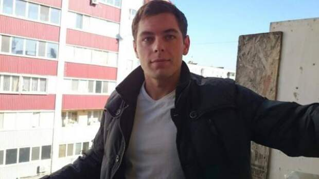 Спортсмен Олег Тронов, рискуя жизнью, спас ребенка на пожаре под Харьковом 2015, героизм, герой