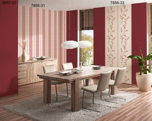 Строительные советы от Дмитрия Воронина: ремонт, интерьер, мебель, дом.