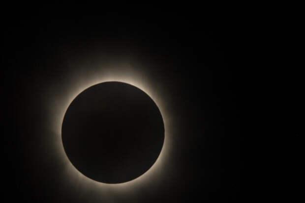 16 познавательных и невероятных фактов о Солнце солнце, факты