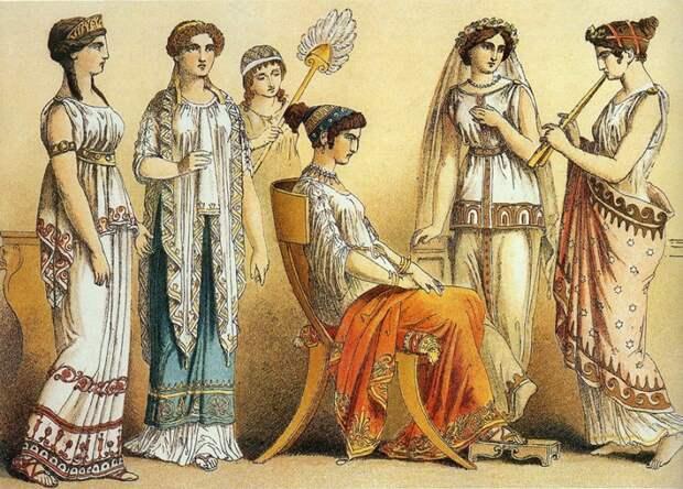 terraoko-cosmetics history-201505224 (4)