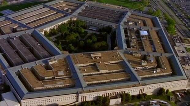 Американские СМИ сообщили о подготовке США к войне с Россией