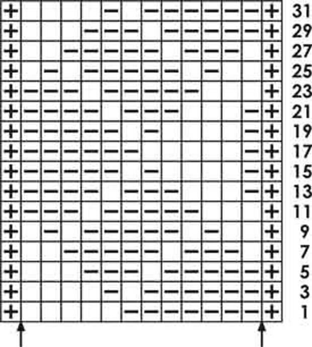 39 (275x306, 62Kb)