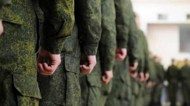 Мир – это передышка между войнами. Александр Роджерс