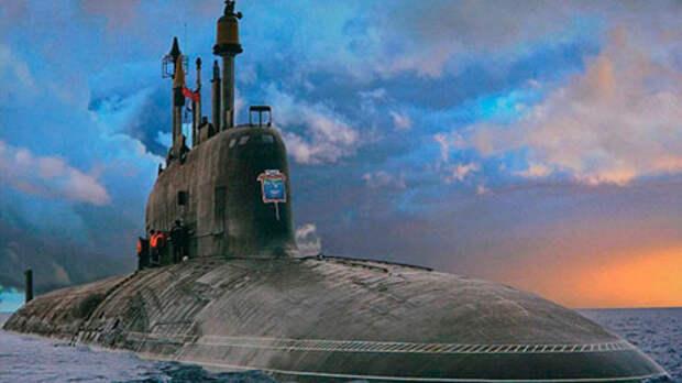 Куда долетит «Оникс»: возможности российских ракет напугали США