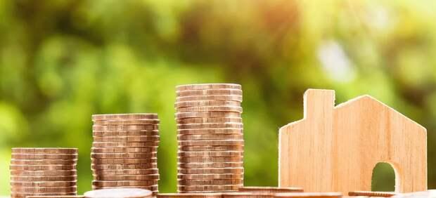 Россиян предупреждают о росте налога на недвижимость