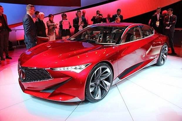 Acura-Precision_ Concept16