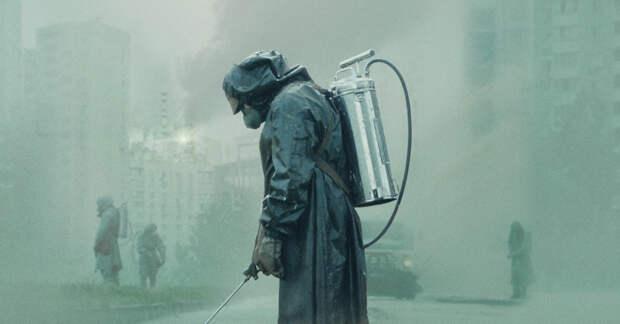 Видеоблогер Дмитрий Пучков обвинил американских создателей сериала «Чернобыль» в русофобии