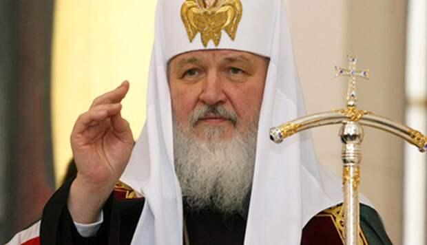 Уроки Истории: Патриарх публично отказался участвовать в проекте десталинизации и десоветизации