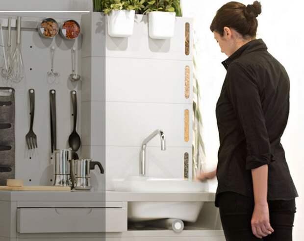 Кухонная мойка 2025 года