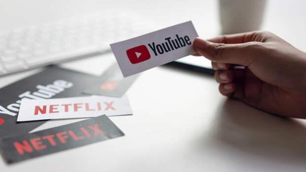 Александр Роджерс: Упрощённый SWOT-анализ российского аналога YouTube