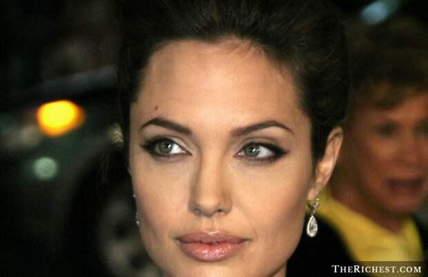 5. Глаза женщина, красота, мужчина