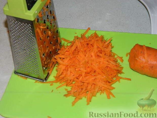 http://img1.russianfood.com/dycontent/images_upl/30/big_29694.jpg