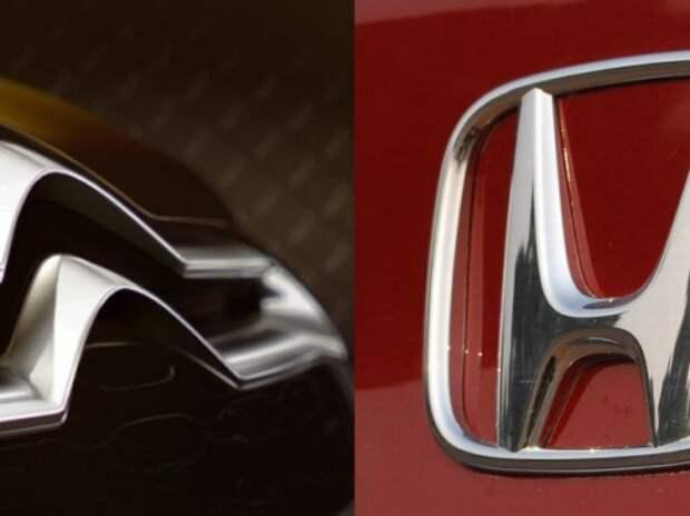 Citroёn и Honda остаются в России