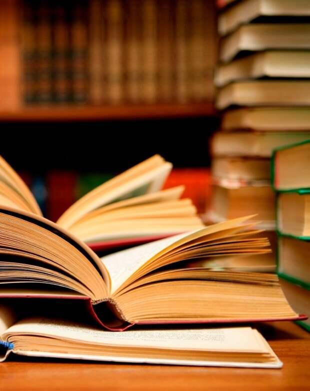 Дети крымских татар зашелестят новыми учебниками