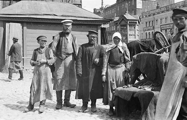 Почему православные не переходят на григорианский календарь