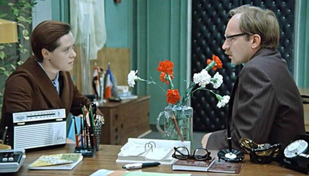 10 странных переводов названий советских фильмов перевод, странный, фильм