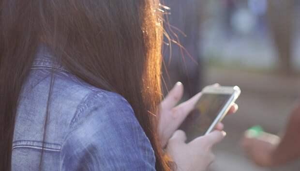 Около 15% звонков в call‑центр «Стань мамой в Подмосковье» поступает из других регионов РФ