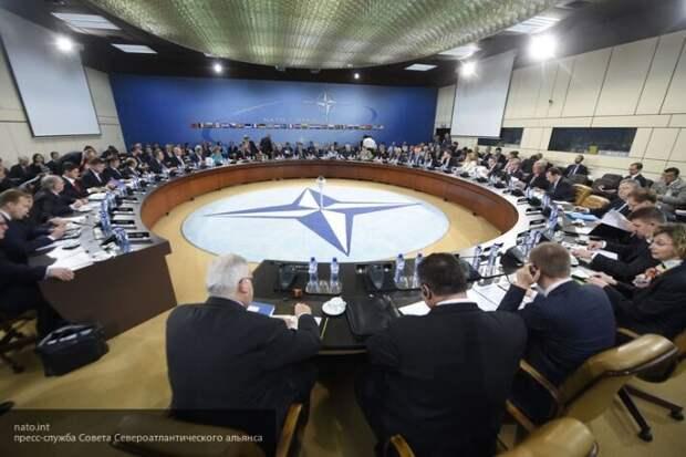 Прибалтика, Чехия и Болгария против России: как Запад «натравил» Восточную Европу на РФ