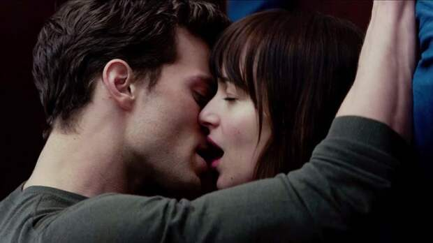 """""""Что же я наделала!"""" Откровения кинозвезд о съемках интимных сцен"""