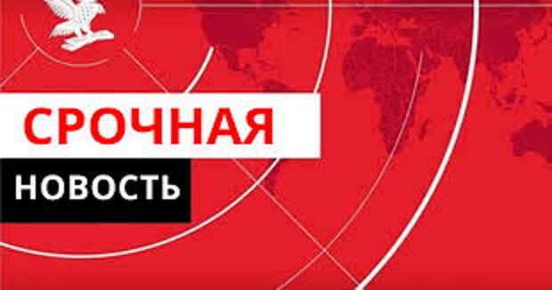 Умер стилист Александр Шевчук, работавший с Пугачевой, Киркоровым и Вайкуле