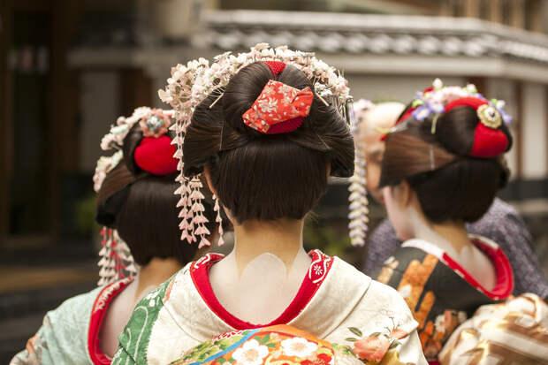 Самые честные открытки: вся правда о Японии