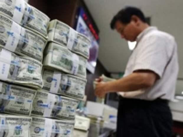ПРАВО.RU: ЦБ откажется от предоставления дешевых кредитов санируемым банкам