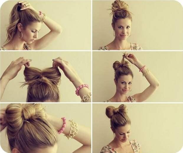http://silk-hair.ru/images/kak-delat-bant-iz-volos.jpg