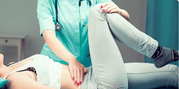 Как распознать аппендицит  (признаки и причины)