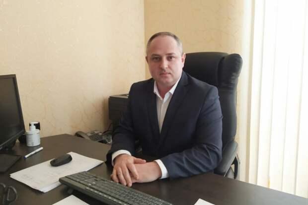 «Мэрские» страдания Александра Никитина