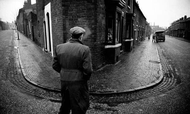Международный конкурс фотографии Hull