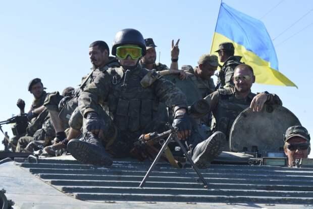 Украина и США оказались стабильнее России