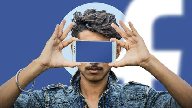 Facebook готовится к выпуску очков дополненной реальности Ray-Ban