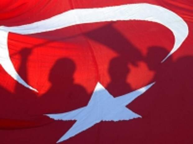 ПРАВО.RU: Турция отозвала посла из ФРГ для консультаций