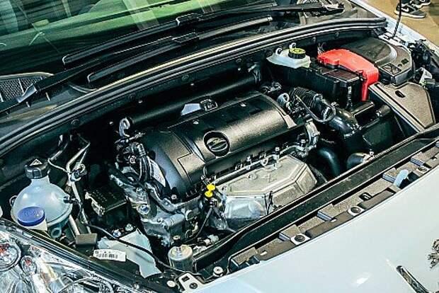 Антифризы: что скрывает капот автомобиля