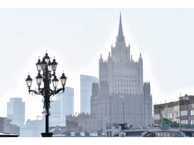 Будущее Сербии в чистилище между ЕС, Россией и Китаем