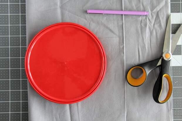 Постельное белье с Миньонами (Diy)