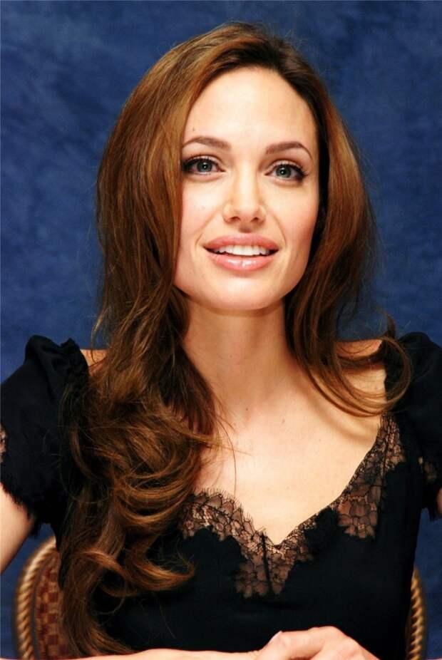 Самые высокооплачиваемые актрисы Голливуда