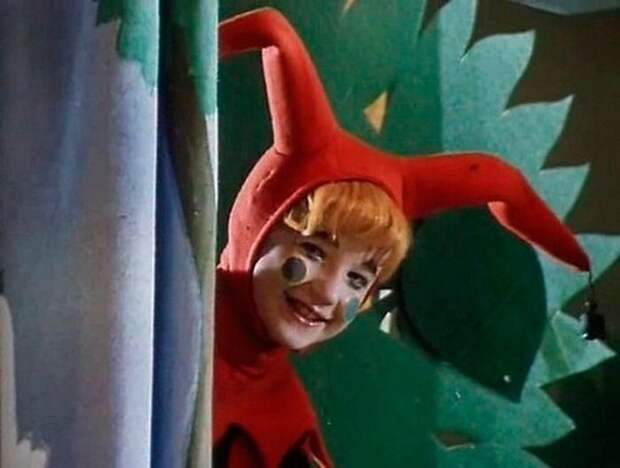 Как живут актеры фильма «Приключения Буратино» спустя 45 лет после съемок