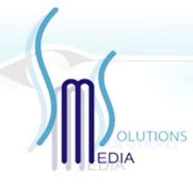 SMS Media Solutions обеспечивает SMS-промо для кинофильма «Антидурь»