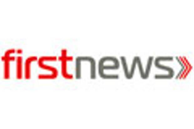 Обменная сеть SMI2.net приветствует нового партнера