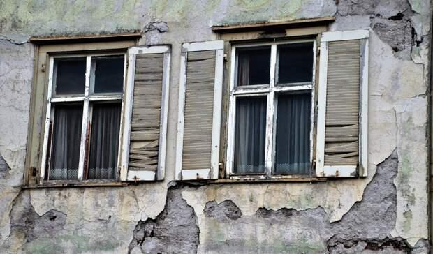 ВРостове передумали отдавать зарубль объекты культурного наследия
