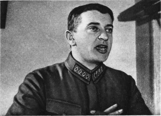 """Главные """"неудачники"""" правители в истории России"""